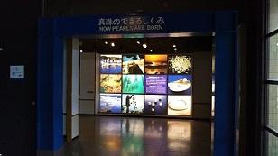 AC⑩博物館へ②.jpg