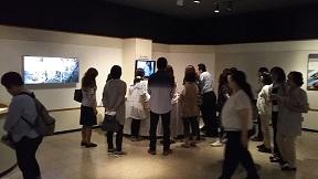 AC⑩博物館へ③.jpg