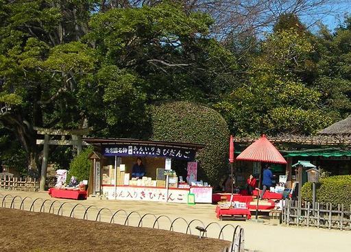 CAA①後楽園茶店.JPG