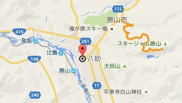 CC①①MAP.jpg