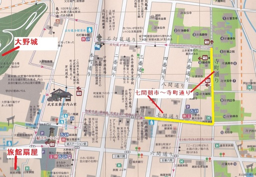 CC①寺町通りMAP.jpg