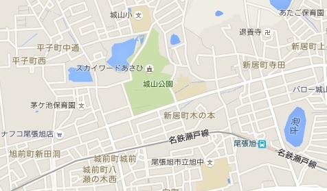 CC①MAP.jpg