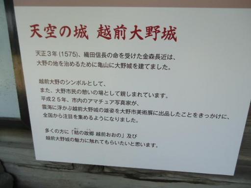 CC⑤①大野城⑥.JPG