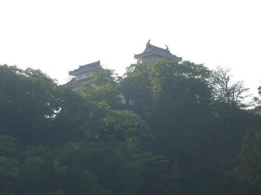 CC⑤①大野城⑦.JPG