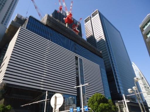 CCJRGタワー.jpg