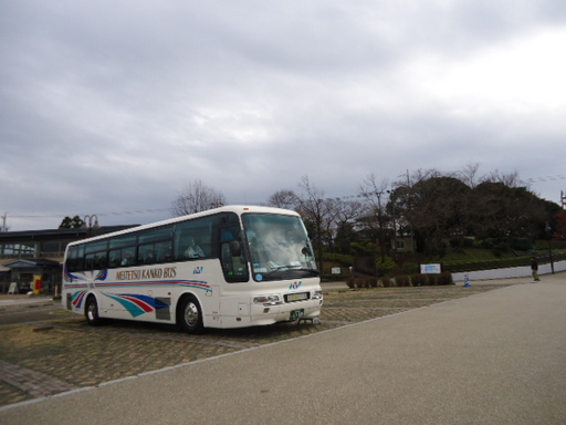 DSC09870.JPG