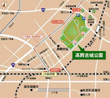 古城公園.JPG