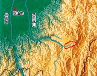 立山カルデラC.jpg