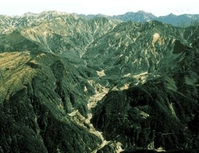 立山カルデラA.jpg