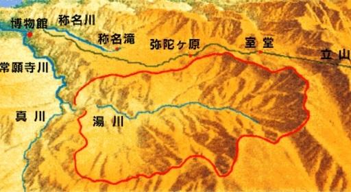 立山カルデラD.jpg