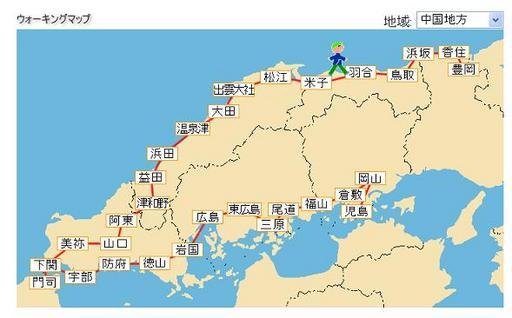 WEB日本一周0513地図.JPG