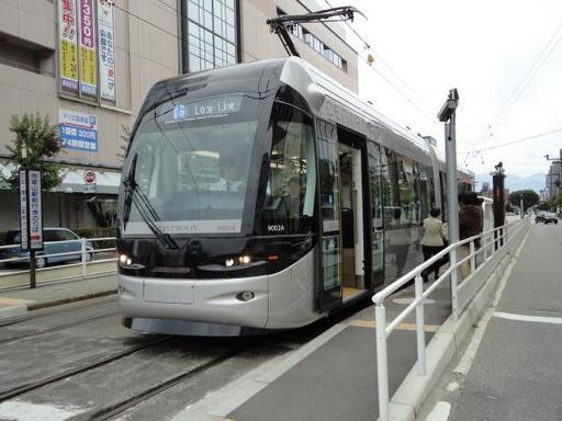 B③駅前.JPG
